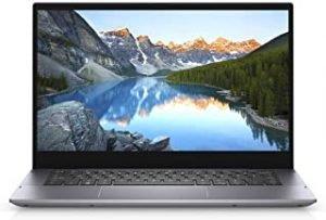 Dell Inspiron 14-5400 2in1 T-i5-1035G1