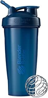 Blender Bottle Classic Loop Top Shaker Bottle 28oz C01628