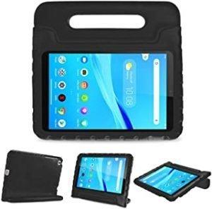 ProCase Kids Case for Lenovo Tab M8 HD/Smart Tab M8 / Tab M8 FHD 2019