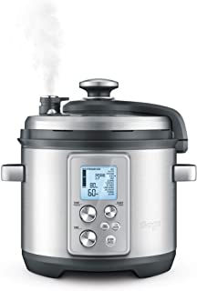 the Fast Slow Pro by Sage with Multi Function Cooking
