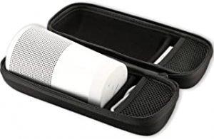 Bose SoundLink Revolve Case