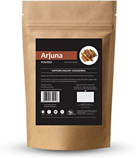 Herb Essential Pure Arjuna Powder - 100 g