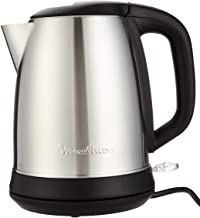 MOULINEX Subito Select 1.7 Litre Kettle