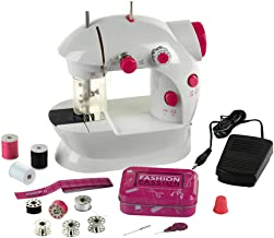 Theo Klein Fassion Passion Children's Sewing Machine Toy