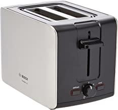 Bosch Comfort Line Compact Toaster