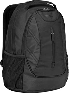 "Targus Ascend Laptop Backpack - 16"""