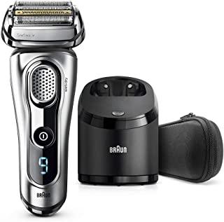 Braun Series 9 Electric Shaver for Men 9292cc