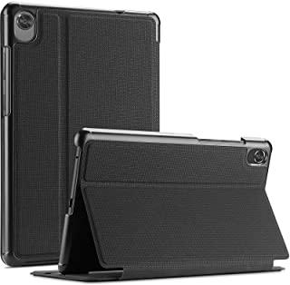 ProCase Lenovo Tab M8 / Smart Tab M8 / Tab M8 FHD Case