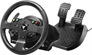 Thrustmaster TMX Force Feedback (XB1 / PC)