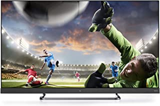 TCL 55 Inch 4K UHD Android TV w/Onkyo sound