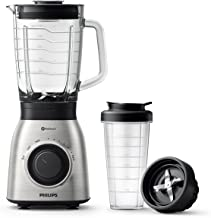Philips Viva Collection Blender HR3556