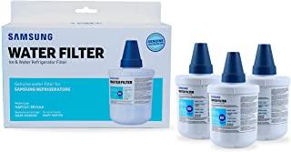 Samsung DA2900003G-3-KIT Replacement Water Filter