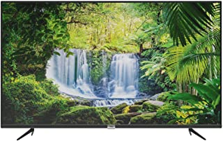 TCL 70 Inch UHD Android Smart TV with Dolby Audio -70P616