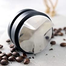 Espresso Coffee Distributor Leveler Tool
