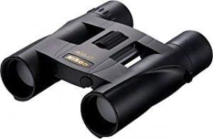 Nikon Aculon A30 8X25 Binoculars
