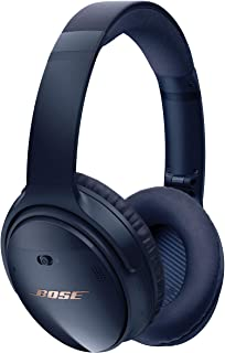 Bose QuietComfort 35 II (Special Edition) Noise-Cancelling Wireless Bluetooth Headphones