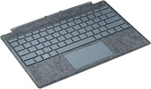 Microsoft FFP-00134 Surface Pro Signature Type Cover