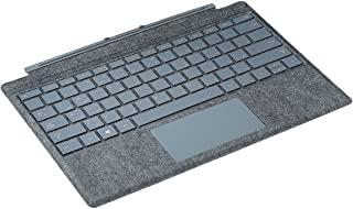 Microsoft FFP-00134 Surface Pro Signature Type Cover