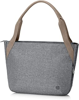 HP RENEW 14 Grey Tote