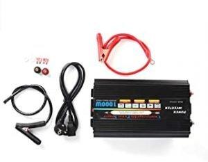 Car Electronics Accessories