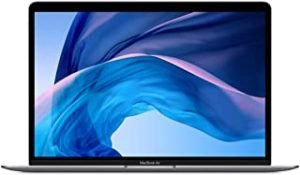 Apple Macbook Air 2020 Model