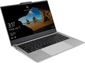 AVITA LIBER V14 Laptop i5-10210U 8GB 512GB SSD Space Grey