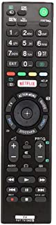 Nano Classic Replacement Sony Remote Control For Sony LED LCD Smart TV Television