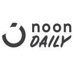 Up to 70% Off On Groceries & Essentials with Next-day Delivery At Noon Daily
