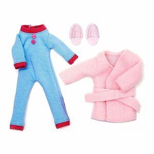 Lottie Sweet Dreams Outfit Doll Accessory Set