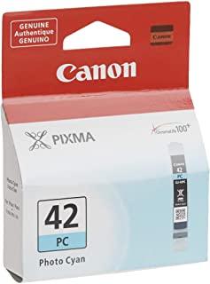 Canon CLI-42 PC Photo Cyan Compatible to PIXMA PRO-100