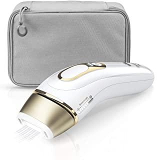 Braun Silk·expert Pro 5 PL5014 Latest Generation IPL