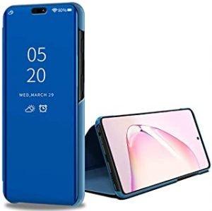 Galaxy Note 10 Lite Case