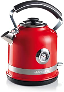 Ariete 2854 Moderna Electric Kettle