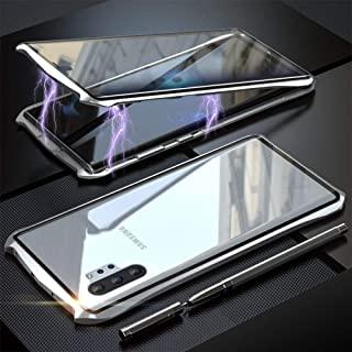 NuSense Galaxy Note 10+ Plus/5G/Pro Case