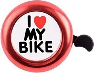 Vaupan Bike Bell
