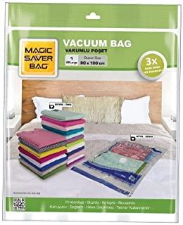 Magic Saver Vacuum Bag Pack