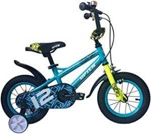 Upten Intruder Kids Bike for Boys and Girls
