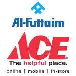 ACE UAE Discount Code - Get Up to 30% Off + Extra 10% Off On Electronics & Applicances At ACE