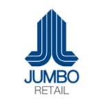 Jumbo Electronics Sale: Get Up to AED 1