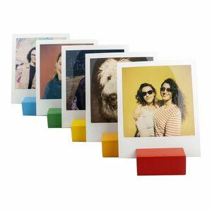 Polaroid Originals Photo Stand Rainbow