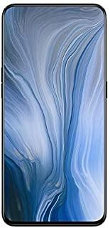 Oppo Reno 10X Zoom Dual SIM - 256GB