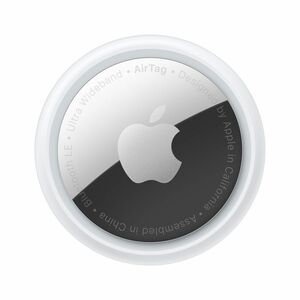 Apple AirTag (Pack Of 1)