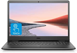 Dell Inspiron 15 Laptop (2021 Latest Model)