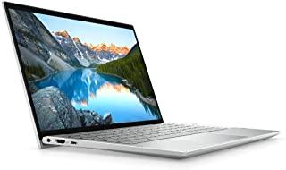 Dell Inspiron 7306 Convertible Laptop