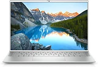 Dell Inspiron 14 7400 Ultraslim Laptop