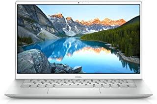 Dell Inspiron 14 5402 Laptop