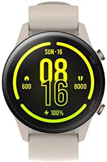 Xiaomi Mi Watch Beige – Smart Sport Watch