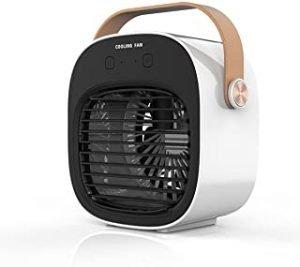 Barbuk Portable Air Conditioner