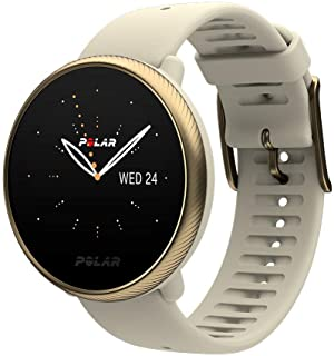Polar Ignite 2 - Fitness Smartwatch with Integrated GPS - Wrist-Based Heart Monitor - Personalized Guidance for Workouts
