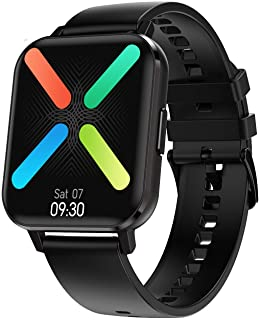 Smart Watch for Android Phone and IOS Phones for Men Women